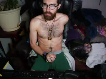 folkemord69 private show video from Chaturbate.com