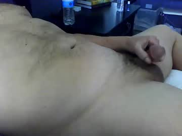 highbulletmind video with dildo from Chaturbate.com