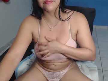 ketheryn_cute private show video