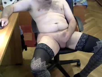 nezos record show with cum from Chaturbate