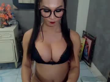10inchesgentlesints public show from Chaturbate