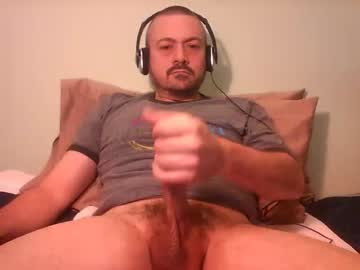 squirtonnick record private sex show from Chaturbate.com