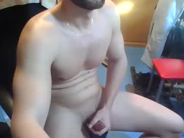 _julian_69 private from Chaturbate