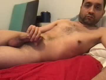 mosntercock328 record public show video from Chaturbate
