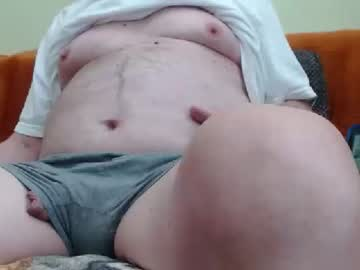 ronskav31 record video with toys from Chaturbate.com