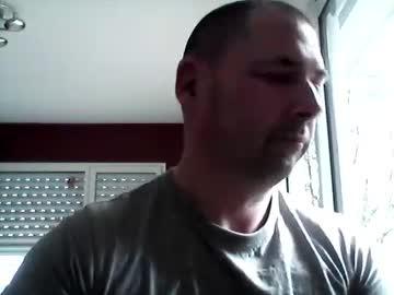 tete77 record public webcam