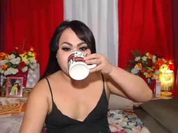 tsyummycock4u private webcam