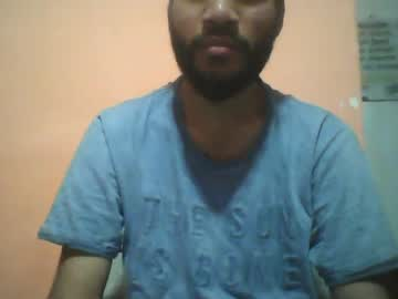 vansh69143 record public webcam video from Chaturbate.com