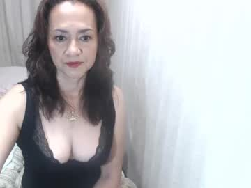 alexa_sensual chaturbate webcam video