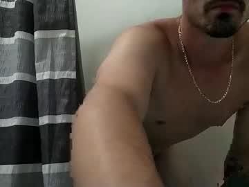 leaperchaun record public webcam from Chaturbate