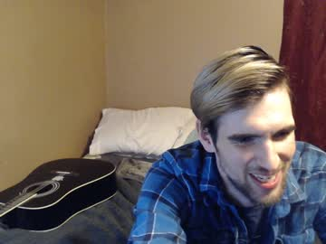 callme_littlebrother public show from Chaturbate