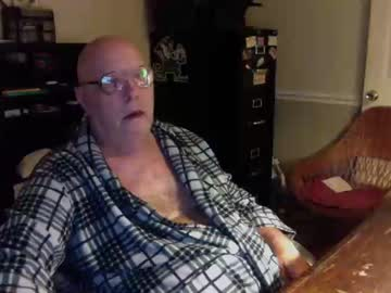 oldjgt record private sex video from Chaturbate.com