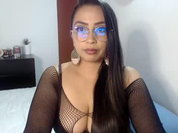 salmahayek1 private XXX video