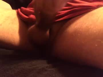 deehslave69 record blowjob video from Chaturbate.com