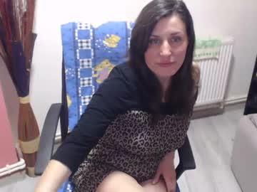 larisahott record webcam video from Chaturbate