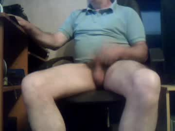 pete001 private show from Chaturbate