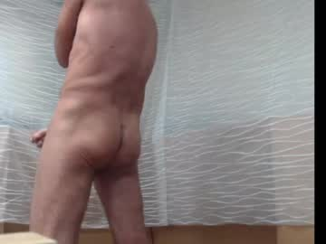 zack9564 show with toys from Chaturbate