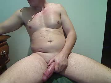 ktkktm public webcam from Chaturbate.com