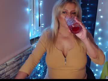 minerva777 chaturbate webcam