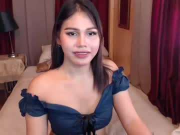 asianhottiestts record private sex show from Chaturbate
