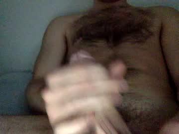 edwardeightinch chaturbate blowjob video