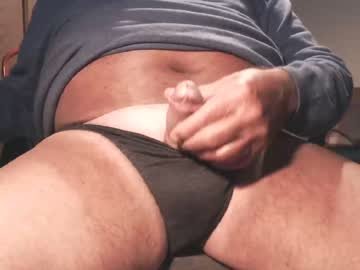 freddy1x2 webcam show from Chaturbate
