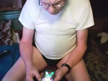 spacer18 record blowjob show