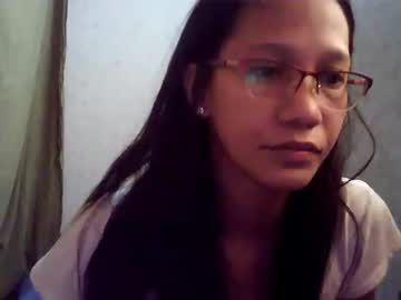 pinaybeautyforyou_ record public webcam video from Chaturbate