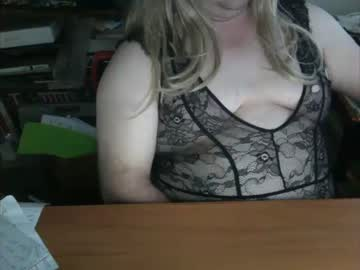 starkartslut chaturbate private