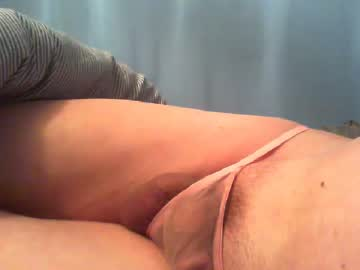 wrighty2018 private sex video from Chaturbate