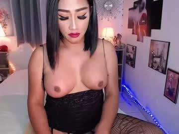topnaughtyfucker record private sex video