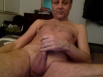 hedylusmaximus record webcam video from Chaturbate