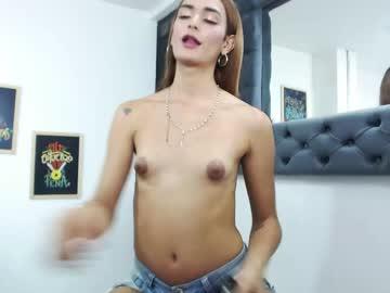 yuridoll666 cam video