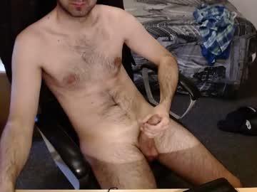 hot_prt record video