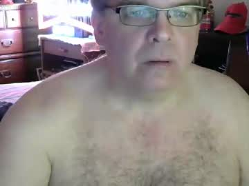 vince7274 record video with toys from Chaturbate