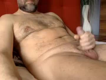 hh68 toying