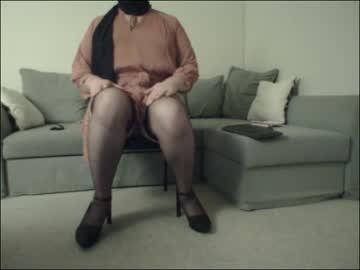 drippisissy record private webcam from Chaturbate.com