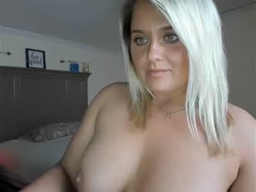 funvibes_blondee