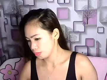 hotasianholes4u private webcam