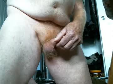 retired_male dildo
