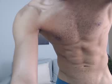 straighthouseofpleasure private sex video