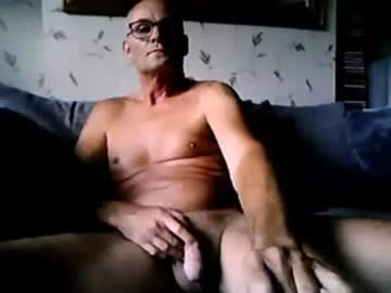 girthbreaker record video from Chaturbate