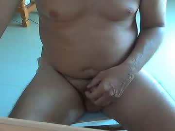 guyfromhome chaturbate toying