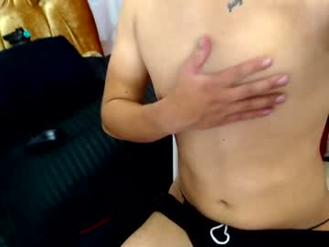 eban_strong_ record public show from Chaturbate