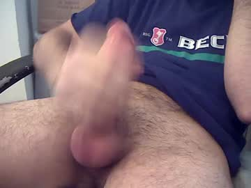 rasturam blowjob video from Chaturbate
