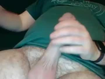 vinnnyblack record show with cum