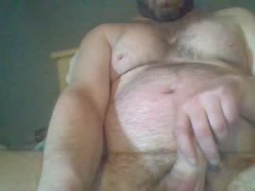locallad39 record public webcam from Chaturbate.com