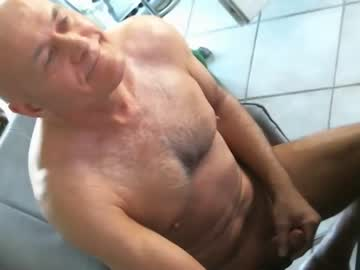 040958 record video with dildo from Chaturbate.com
