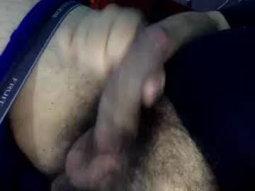 fernandog91 record private show video from Chaturbate