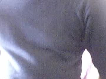 ignoredlittlestloser record cam show